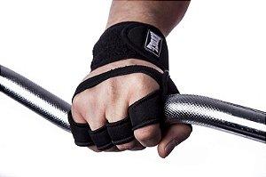 Luvas F2 - Rudel Sports