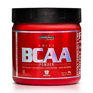 BCAA Powder Body Size (300g) - Integralmédica