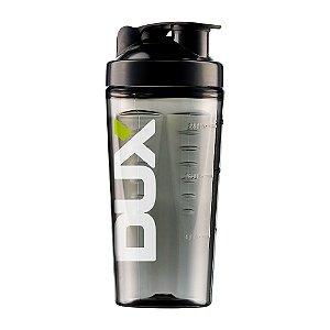 Coqueteleira Pro Fume 800ml - Dux Nutrition