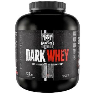 Dark Whey (2,3kg) - Integralmédica