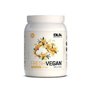 Fresh Vegan (520g) Dux Nutrition