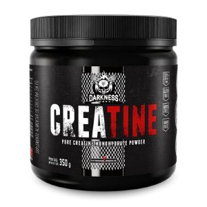 Creatina Darkness (350g) - IntegralMédica