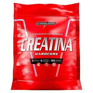Crea 1kg - Integralmédica