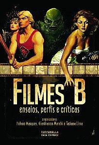 Filmes B