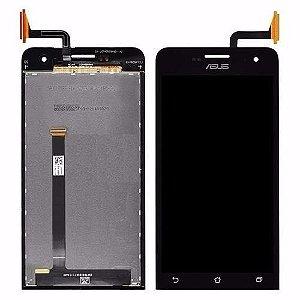 Display Tela Touch Lcd Celular Asus Zenfone 5 A500 A501