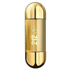 212 VIP FEMININO EAU DE PARFUM 100 ml original