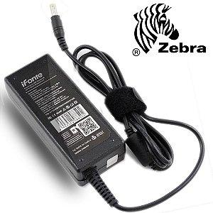 Fonte Para Impressora Zebra Tlp2844 Tlp2742 Gc420t-bp2
