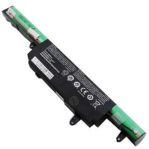Bateria W940bat-4 6-87-w940s-42f-1p 14.8v 32wh -ag4