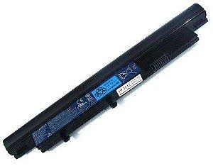 Bateria Acer 4410t 4810t 5410t 5810t Timeline As09d56
