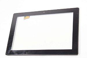 Touch Notebook E Tablet Positivo Zx3020 -b11