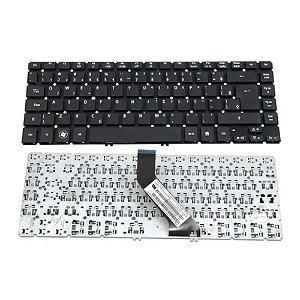 Teclado Compativel Acer V5 471 6620 V5-471-6888 V5-472-6