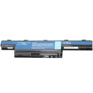 Bateria Compativel Notebook Compativel  5750 5250 5733 5741