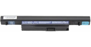 Bateria Notebook Compativel 3820 3820t 4553 4625 4745 4820