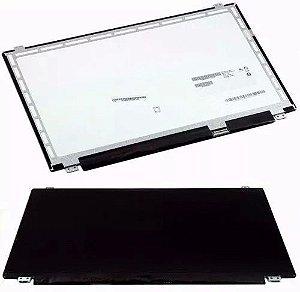 Tela Para Notebook Acer Aspire E1-510-2455 N156bge-e41 15.6