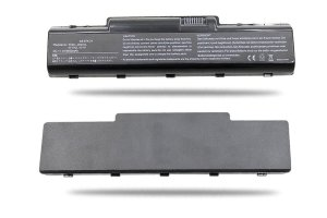 Bateria Acer Aspire 4315 4736z 4520 4535 4540 4720 AS07A31 AS07A32 AS07A41 AS07A42 AS07A51 AS07A52 AS07A71 AS07A72 AS07A75