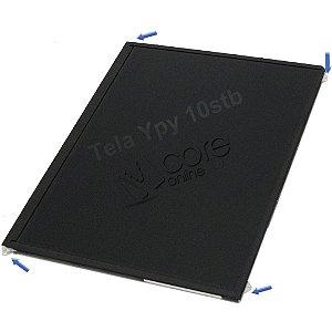 Tela Lcd Display Ipad 2 A1395 A1396 A1397 Lp007x02 Sln1