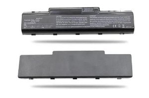 Bateria Acer Aspire 4315 4736z 4520 4535 4540 4720 As07a31