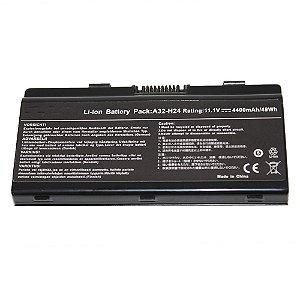 BateriaA32-h24 P Positivo Sim 1071 1079 1321 1454 1461 1464