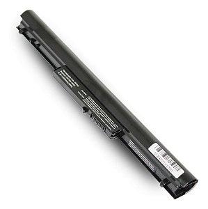 Bateria P/hp Pavilion Ultrabook 14-b065b-nova