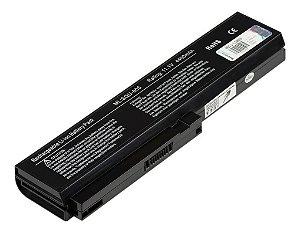 Bateria Para Notebook LG LG R510 R460 R470 R490 Nova!