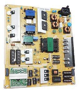 Placa Samsung Un65j6500ag Un65j6400ag Bn44-00713d Nova
