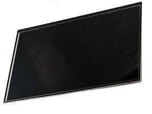 Tela Tablet Positivo Ypy L1000 10.1 Hl101ia-01g