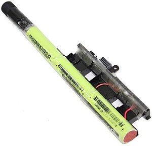 Bateria Original Positivo Sim+ 2670m - C14-s6-3s1p2200-0