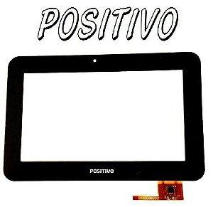 Tela Vidro Touch Tablet Positivo Ypy L700 7 Polegadas