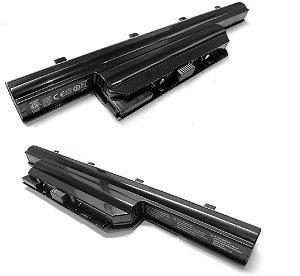 Bateria Positivo Premium Sim+ Mb403-3s4400-s1b1 N.fiscal