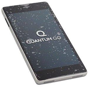 Touch E Tela Celular Positivo Quantum X900