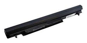 Bateria Para Asus Ultrabook A31-k56 A32-k56 - A41-k56