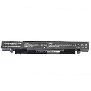 Bateria Notebook Asus Bateria Asus A41-x550 A41-x550a