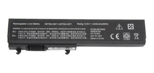 Bateria Para Notebook Hp Pavilion Dv3000