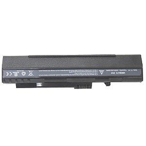 Bateria P/ Netbook Acer Aspire One Zg5 A110 A150 D150-novo