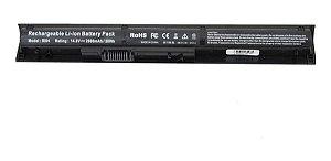 Bateria Hp.probook 450,455,470.serie G3 Ri04 Ri06