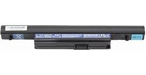 Bateria Acer Aspire 3820 3820t 4553 4625 4745 4820 4820 5820