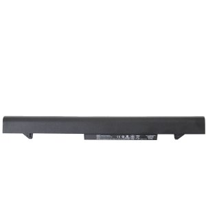 Bateria.notebook Hp Hstnn-w01c- Ra04