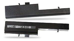 Bateria Sti Na1401 A14-s6-4s1p2200-0 88r-a14s62-4100 Nova-c6
