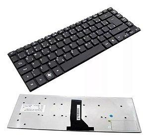 Teclado Acer E5-471teclado Notebook Acer Aspire E5 471p