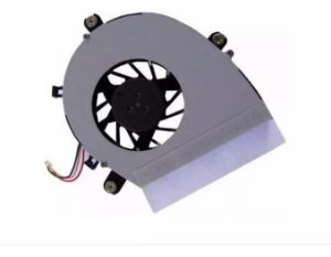 Cooler Para Notebook Is Sti 1423g 13b050-x96000 Original