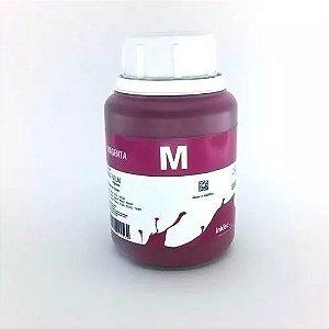 250 Ml - Tinta Pigmentada Inktec Epson - Magenta - E0007
