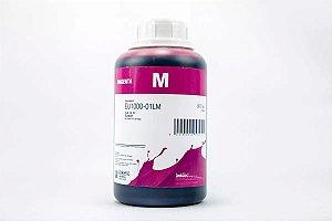 500 Ml - Tinta Corante Inktec Epson - Magenta - Eu1000