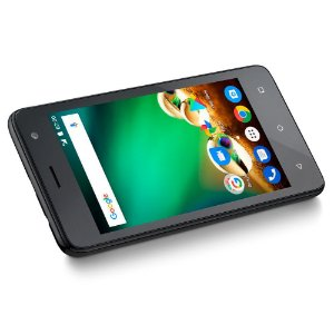Smartphonet Multilaser  4g MS45