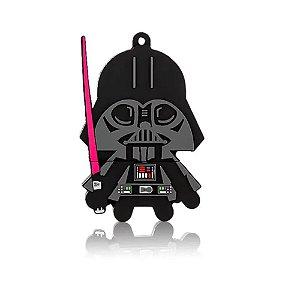 Pen drive Darth Vader