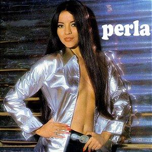 CD Perla Paraguaia - Perla 1977