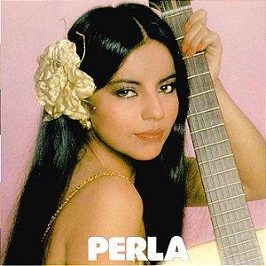 Perla Paraguaia - CD Rios de Babilonia \ Em Espanhol