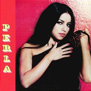 Perla Paraguaia - CD Perla \ Em Espanhol