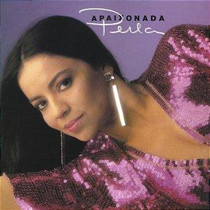 Perla Paraguaia - CD Apaixonada