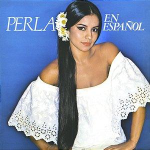 Perla Paraguaia - CD En Español volume1