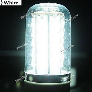 Lâmpada LED 12W - Frete Grátis